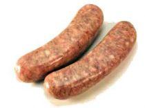 Sausages & Brats